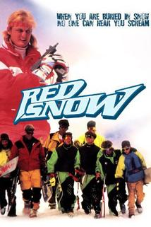 Red Snow  - Red Snow