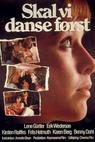 Skal vi danse først? (1979)