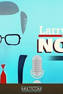 Larry King Now () - T.I.  - T.I.