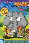 Animal Crackers (1997)