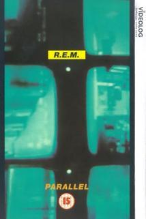 R.E.M. Parallel  - R.E.M. Parallel