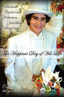 The Happiest Day of His Life