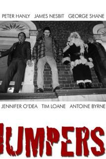 Plakát k filmu: Jumpers