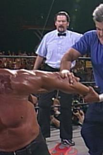 WCW Road Wild '98  - WCW Road Wild '98