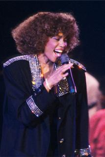MTV Video Music Awards 1986