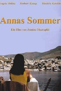 Annas Sommer