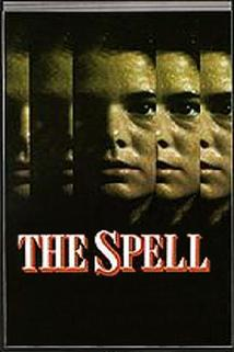 The Spell  - The Spell
