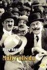 Muži v offsidu (1931)