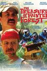 The Treasure of Painted Forest (2006)