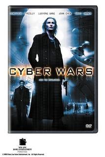 Cyber Wars