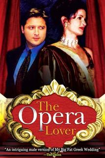 The Opera Lover