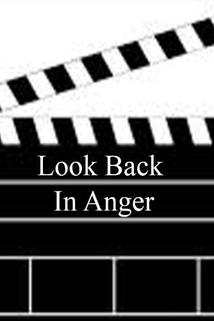 Look Back in Anger  - Look Back in Anger