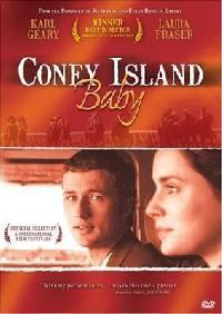 Ostrov lásky