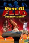 Kung Fu Flid (2009)
