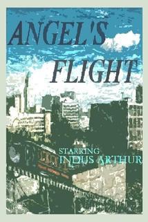 Angel's Flight