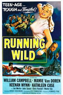Running Wild  - Running Wild