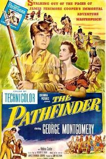 The Pathfinder  - The Pathfinder