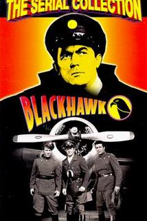 Blackhawk: Fearless Champion of Freedom  - Blackhawk: Fearless Champion of Freedom