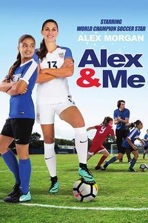 Alex a já