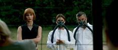 Voda, krev, rakije a zombie epidemie