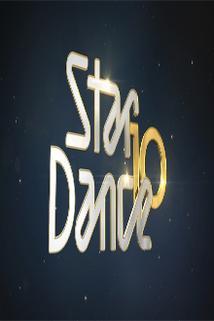 StarDance X