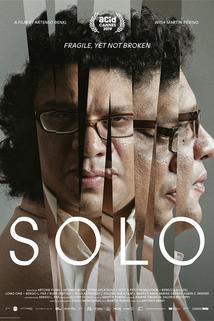 Sólo  - Solo