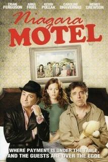 Motel Niagara