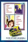The Shadow on the Window (1957)