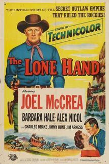 Lone Hand