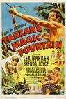 Tarzan's Magic Fountain (1949)