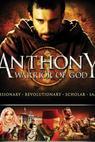 Antonio guerriero di Dio