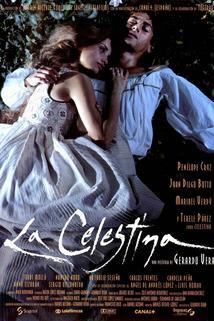 Celestina, La