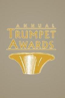 2007 Trumpet Awards  - 2007 Trumpet Awards