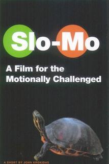 Slo-Mo  - Slo-Mo