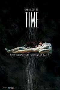 Plakát k filmu: Čas
