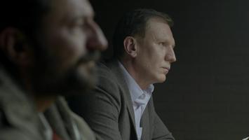 Spravedlnost - Epizoda 2