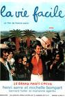 Vie facile, La (1973)