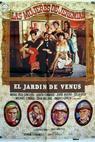 Mujeres de Jeremías, Las (1981)