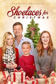Neobvyklé vánoční přání