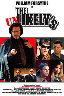 Unlikely's, The