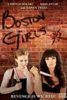 Boston Girls (2008)