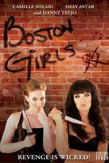 Boston Girls