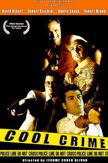 Cool Crime