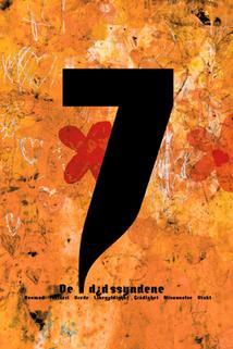 7 dødssyndene, De