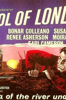 Pool of London  - Pool of London