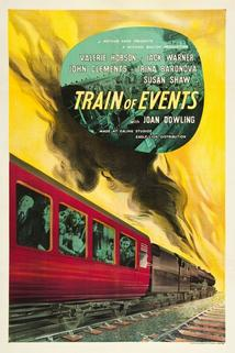 Train of Events  - Train of Events