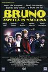 Bruno aspetta in macchina (1996)
