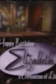 Happy Birthday Elizabeth: A Celebration of Life