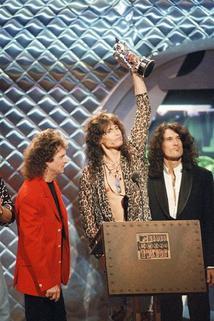 MTV Video Music Awards 1994