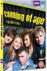 Coming of Age (2007)